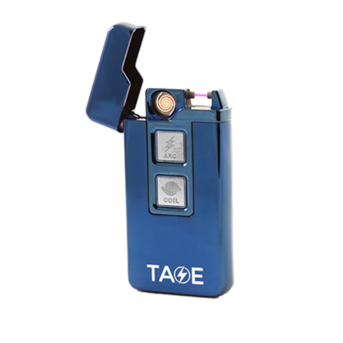TAZE TOUCH - BLUE