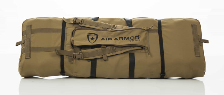 Air Armor Tech - Long Gun Case