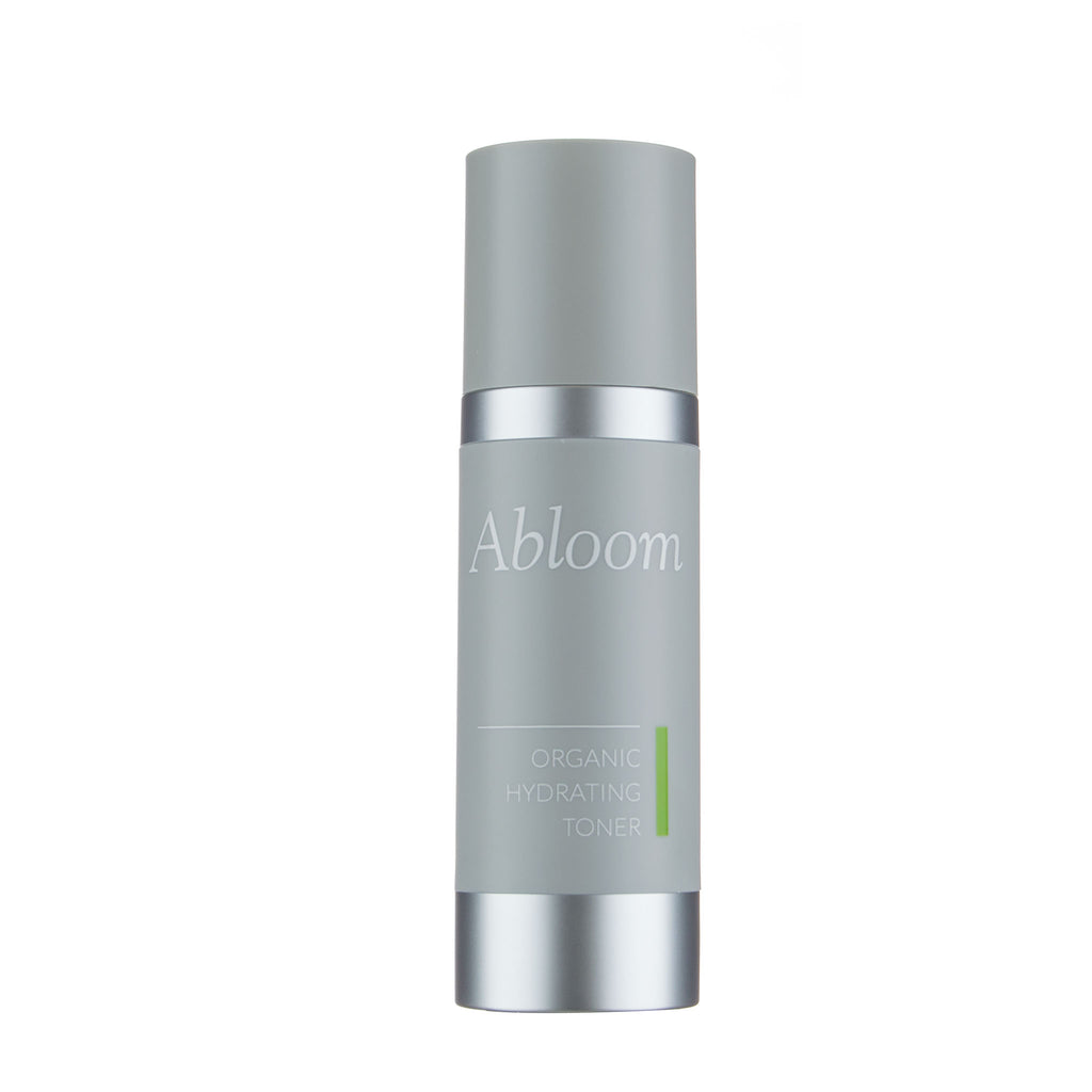 Abloom Organic Hydrating Toner 75 ml