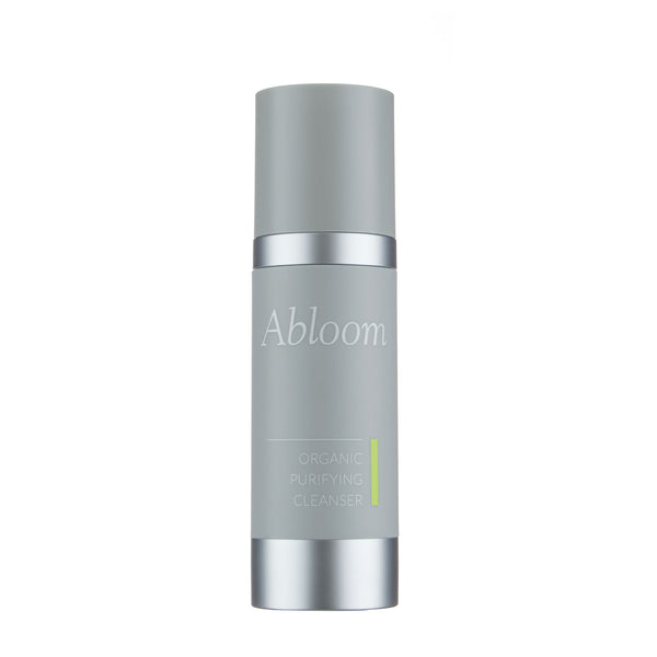 Abloom Organic Purifying Cleanser 75 ml