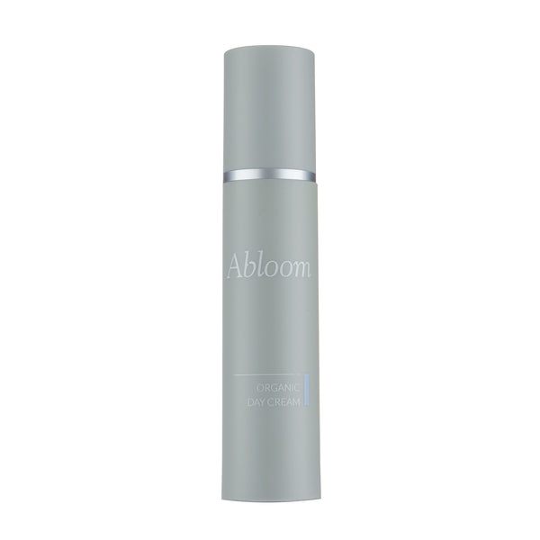 Abloom Organic Day Cream 50 ml