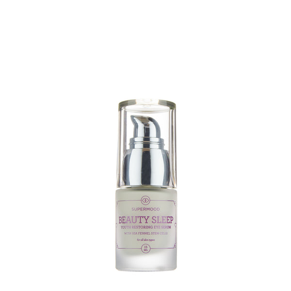 Beauty Sleep Restoring Eye Serum 15 ml