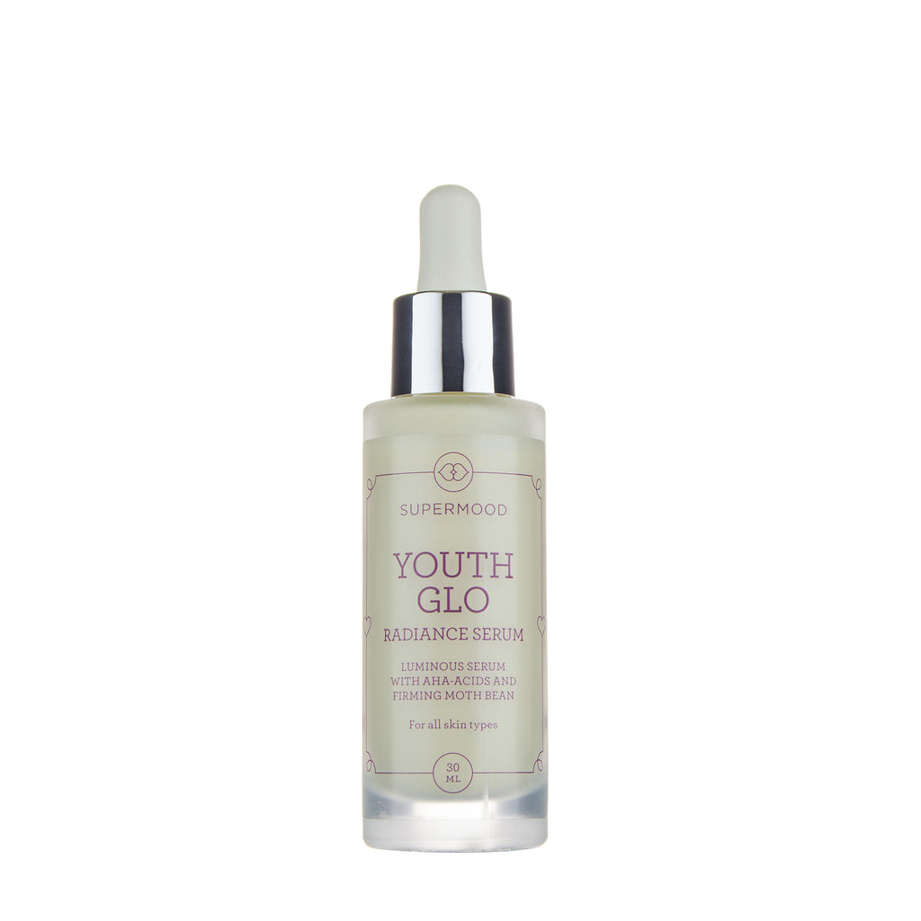 Youth Glow Radiance Serum 30 ml