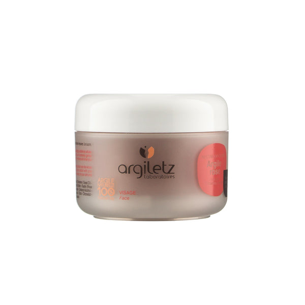 Exfoliating Face Nectar 100 g