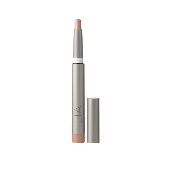 And She Was (Light Gold) Silken Shadow Stick 1.3 G