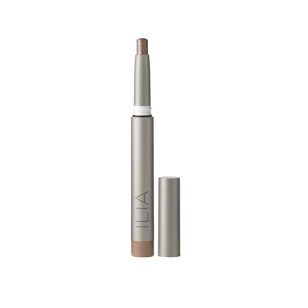 In Between Days (Burnt Gold) Silken Shadow Stick 1.3 G