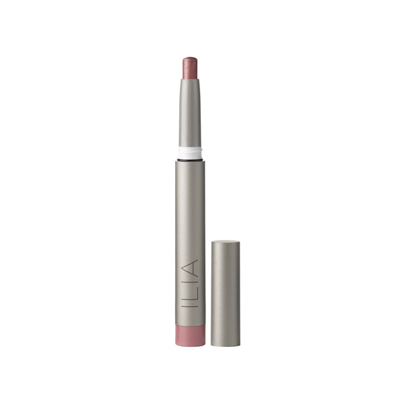 Next To You (Amber Rose) Silken Shadow Stick 1.3 G