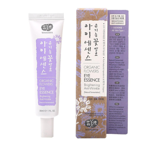 Eye Essence 30 ml