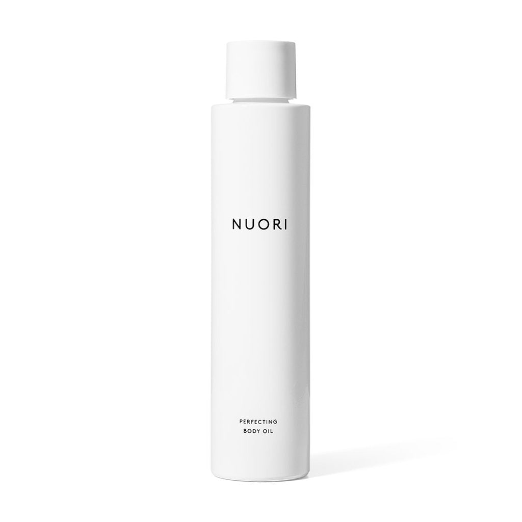 Nuori Perfecting Body Oil 100 ml