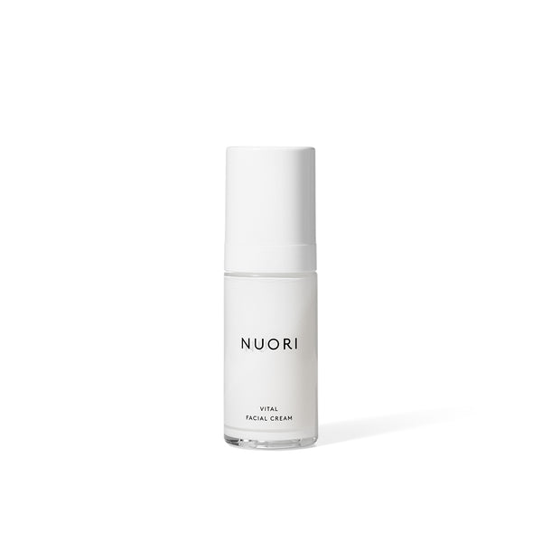 Nuori Vital Face Cream 30 ml