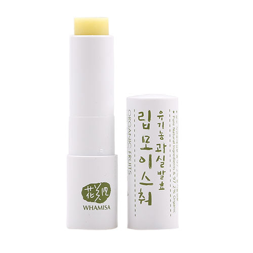 Fruits Lip Balm 4 g