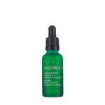 Organic Anti-Frizzing Hair Serum 30 ml