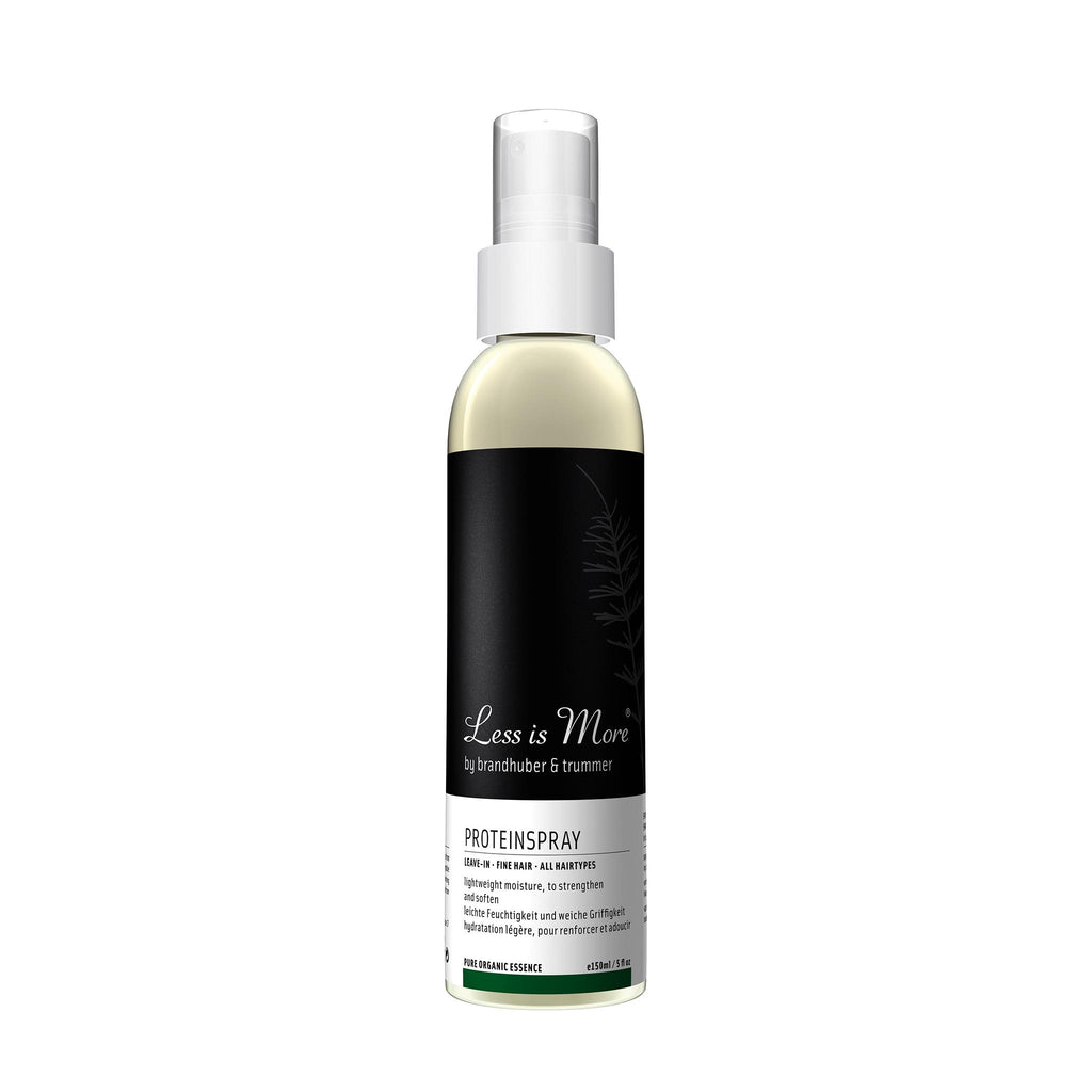 Protein Spray 150 ml