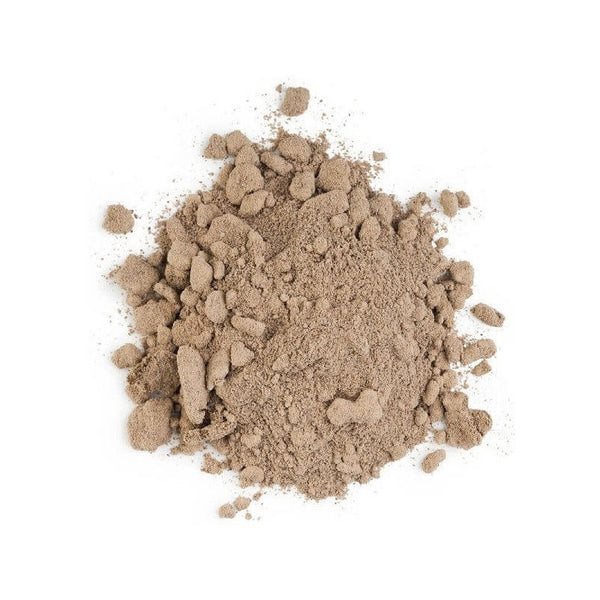 Ghassoul Clay 500 g
