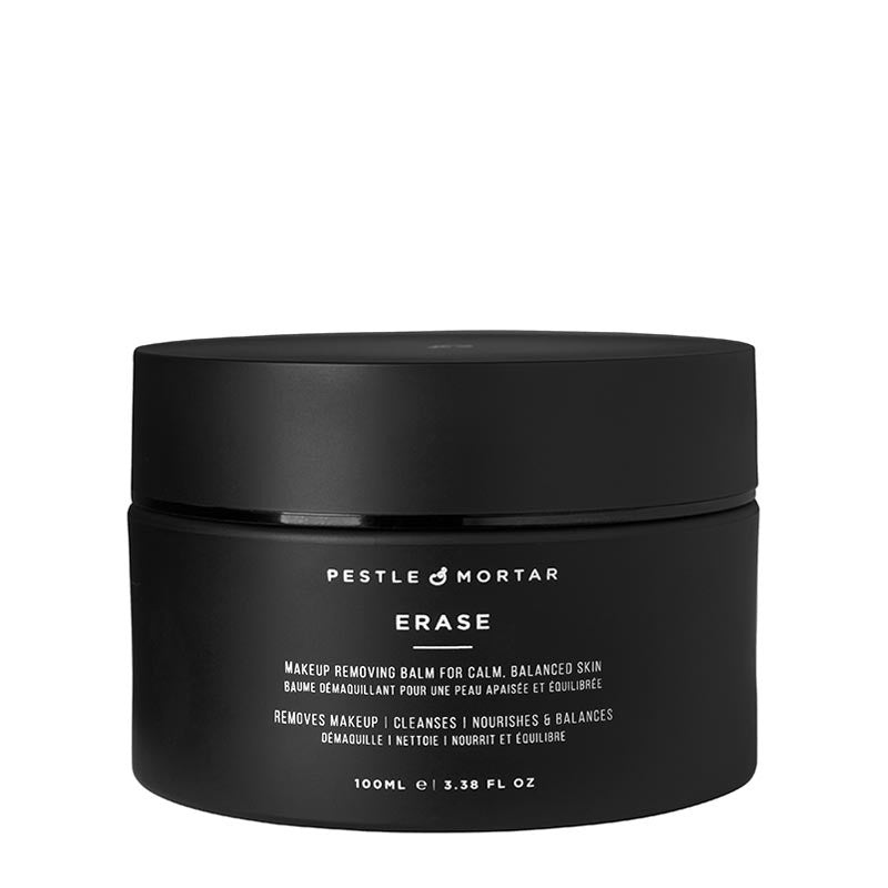 Erase Cleansing Balm 100 ml