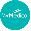 MyMedical Clinic