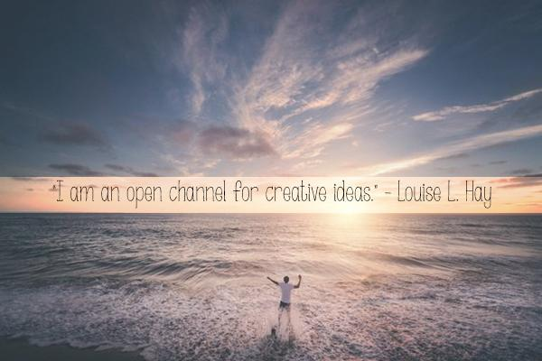 21 Louise Hay Quotes To Inspire Sattva