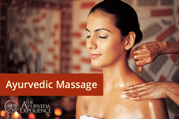 Abhyanga: Ayurvedic Massage Benefits