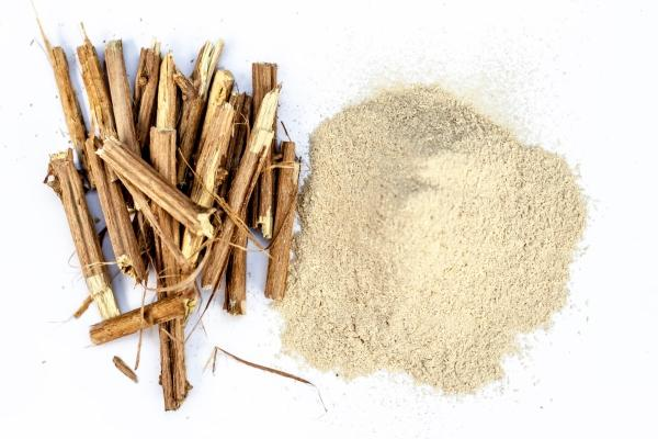 Ashwagandha Benefits, Uses, Dosage, Side Effects + More