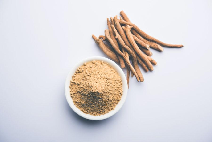 Ashwagandha For Energy + Ashwagandha Use For Fatigue, Stress, And Insomnia