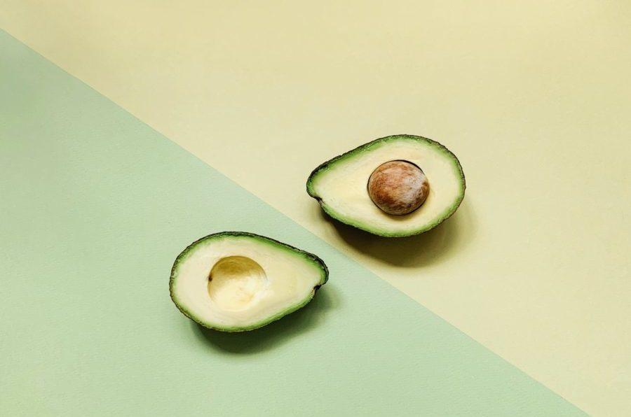 Avocado Benefits + Ayurveda-Inspired Avocado Recipes, Beauty Remedies