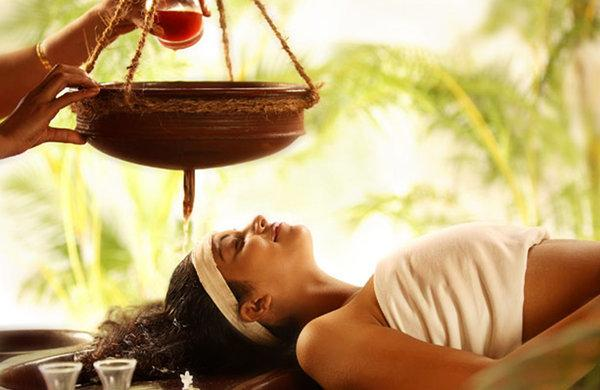 Ayurvedic Bodywork: 12 Popular Therapies From Ayurvedic Medicine (Ayurveda Bodywork)