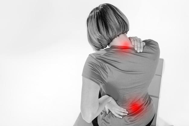 Ayurvedic Treatment Of Fibromyalgia