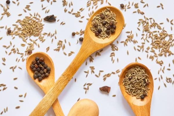 Best Cumin Substitute, Ingredients + Ayurvedic Uses, Benefits