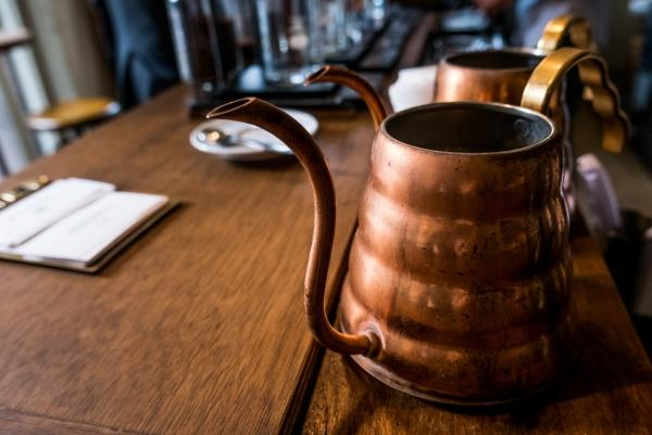 Caring For Copper: 7 Simple Ways For Cleaning Copper Vessels