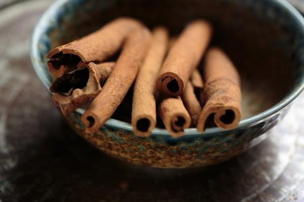 Cinnamon: Everything You Need To Know
