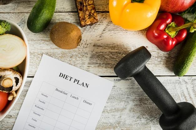 Diet Plan If You Have Ulcerative Colitis