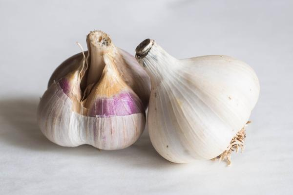 Garlic Benefits, Uses, Dosage, Side Effects, Precautions + Recipes