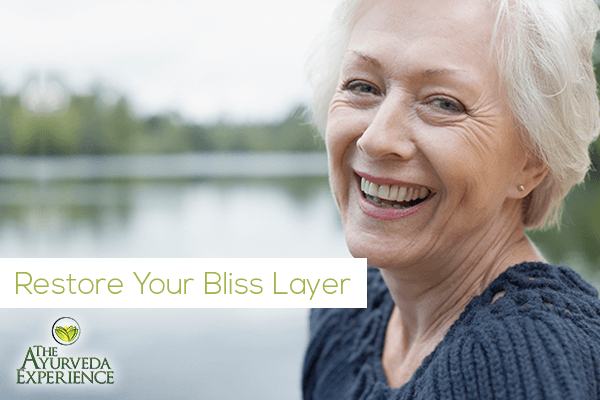 Pancha Kosha: Tap Into Your Bliss Layer