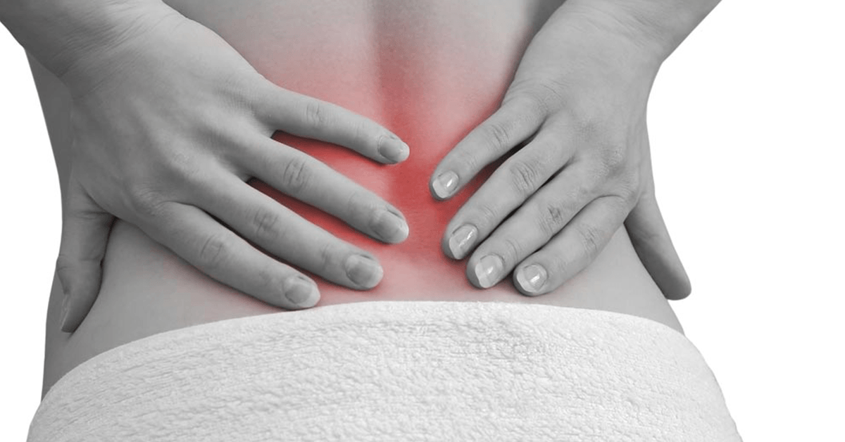 Sciatica Pain: 4 Ayurvedic Treatments For Sciatica Pain Relief