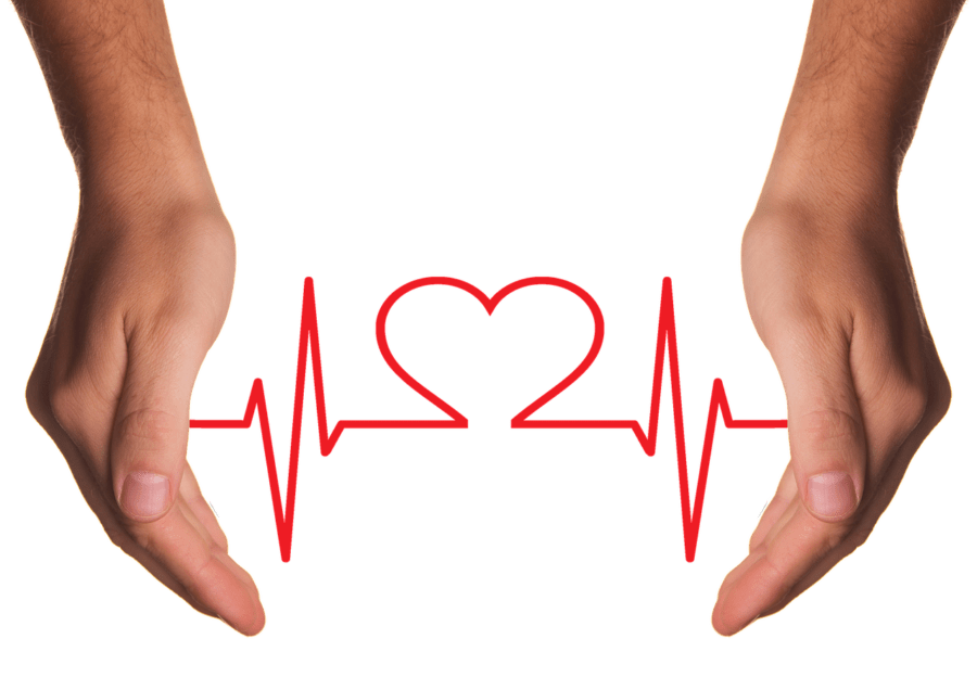 Simple Practices for a Healthy Heart