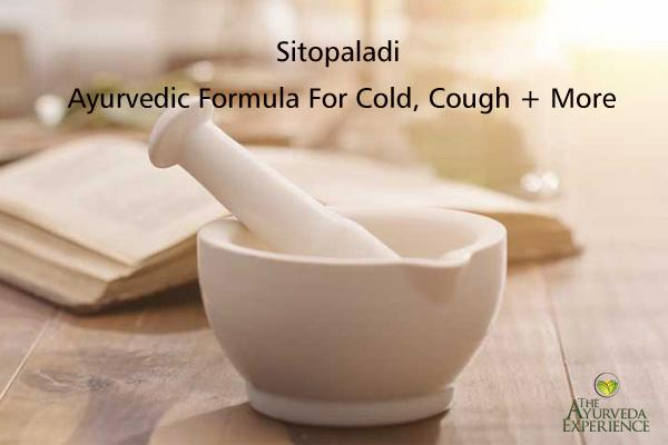 Sitopaladi Benefits, Ingredients, Dosage, Side Effects + More