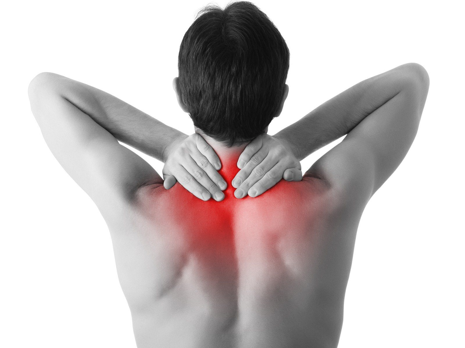 Stiff Neck: Causes And Remedies For Cervical Stiffness