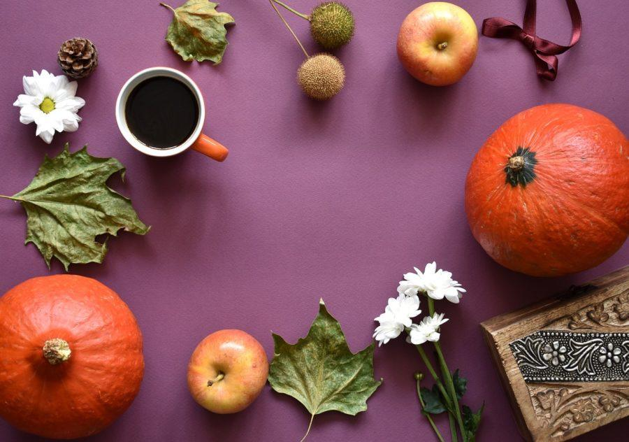 The Ayurvedic Fall Diet Guide + Best Fall Diet For All Doshas