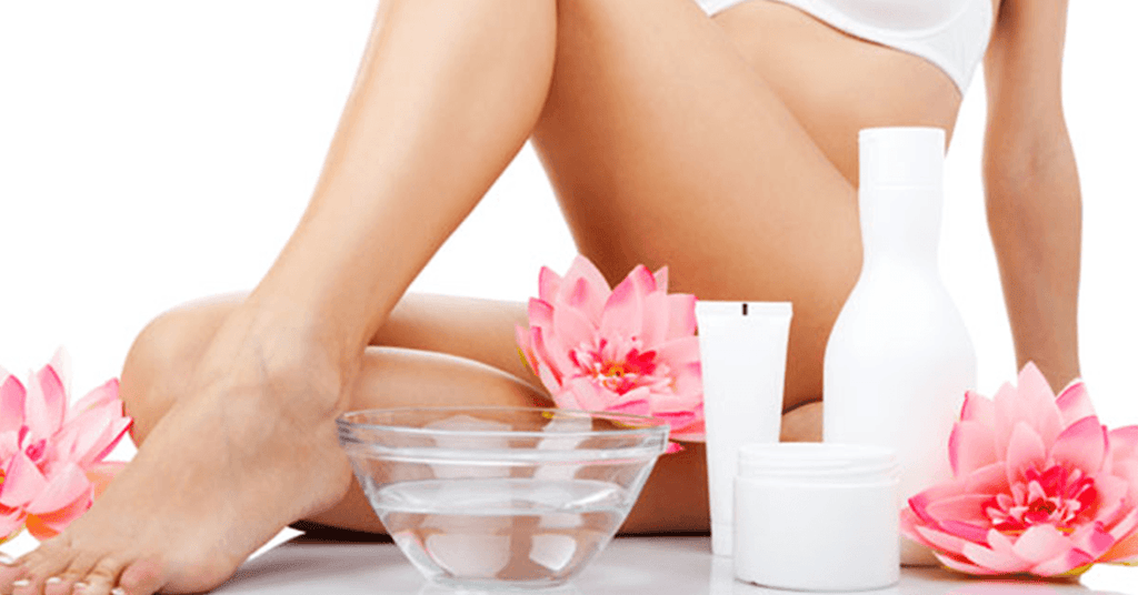 Vaginal Yeast Infection Treatments From Ayurveda + Remedies