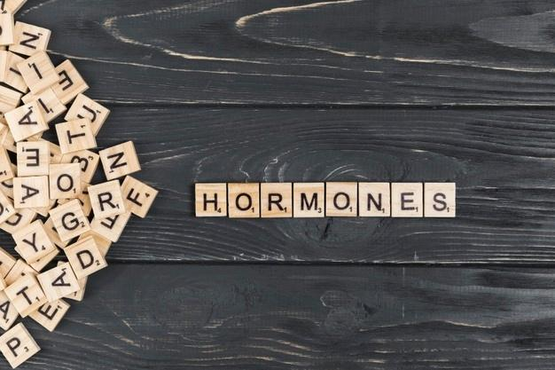 What Causes Hormonal Imbalance?