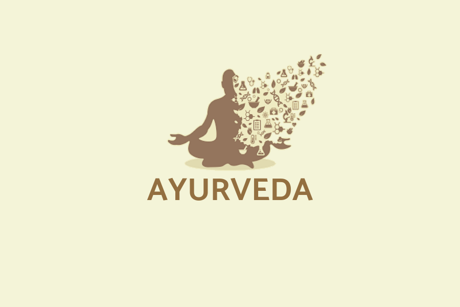 What Is Ayurveda? Ayurveda Benefits + Ayurvedic Therapies