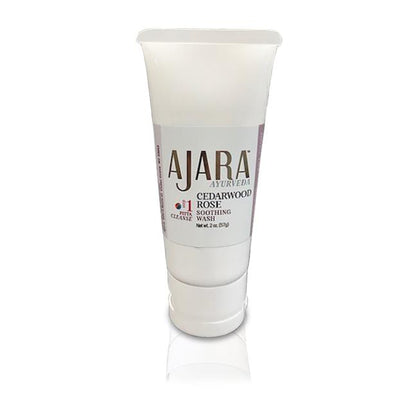 Ajara Best Sellers Bundle Facial Kit Ajara