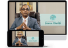 Ayurveda and Holistic Health - Dr. Akil Palanisamy Educational Course The Ayurveda Experience