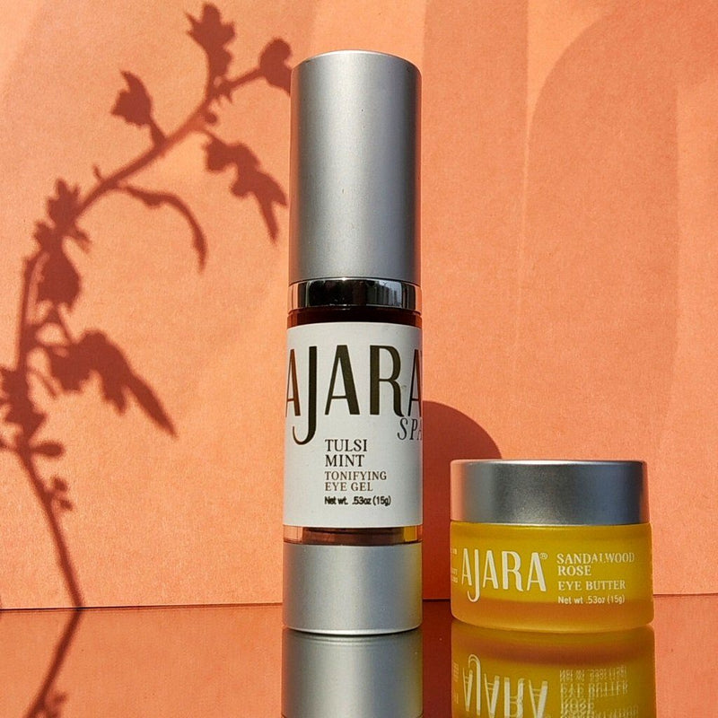 Eye-Am-Special Eyecare Duo Eye Care Ajara