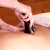 Kansa Face and Body Wand with FREE Maintenance Kit Massage Tools The Ayurveda Experience
