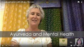 The Ayurvedic Woman - Platinum Educational Course Experience Ayurveda