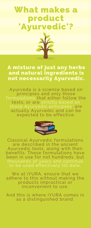 Ayurvedic Skincare For Dull Skin