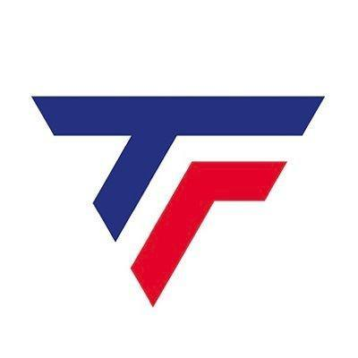 Tecnifibre - FluxSports.co.uk
