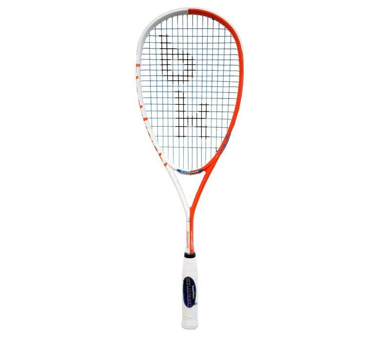 Black Knight Hex Maverick Daryl Selby Signature - FluxSports.co.uk