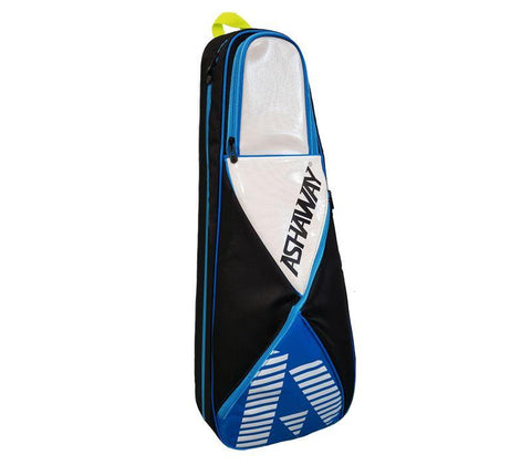 Ashaway AB38 Rocket Rucksack - FluxSports.co.uk